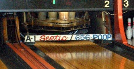 656-Poop