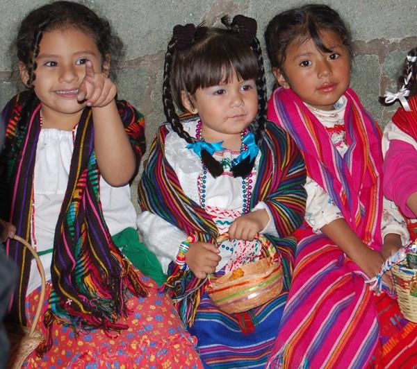 Dia de Guadalupe