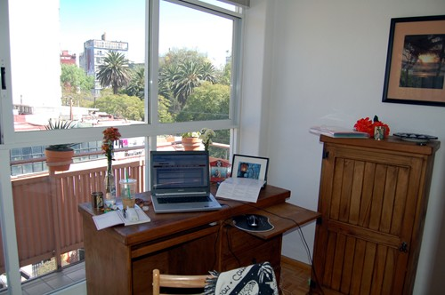 home office mexico. Nuevo Officina Home Office Mexico B