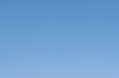 sky in the df