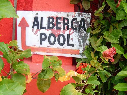 alberca-pool