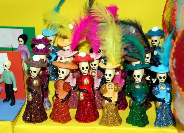 Katrina dolls for sale.