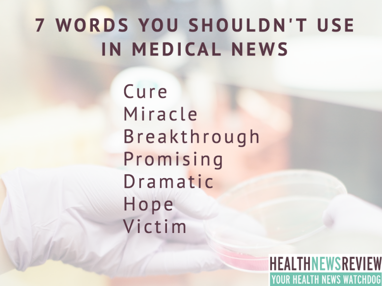 7-WORDS-YOU-SHOULDN-T-USE-IN-MEDICAL-NEWS-1